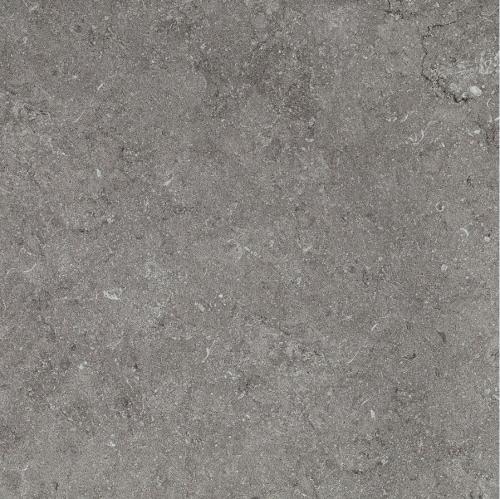 Mirage Na.me Outdoor Terrassenplatte gris bedge matt 60x120x2 cm