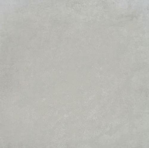 Villeroy & Boch Memphis Terrassenplatte silver grey matt  60x60x2 cm