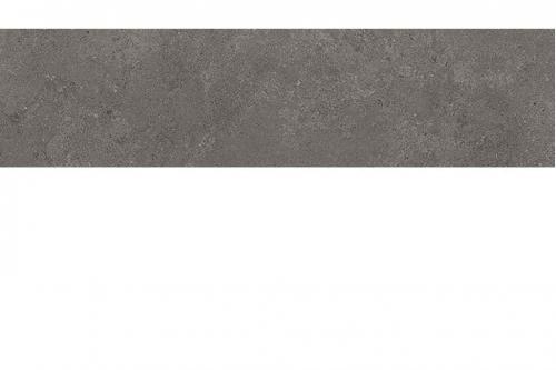 Villeroy & Boch Hudson Bodenfliese volcano matt 15x60 cm