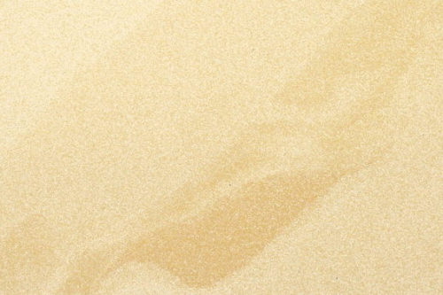Villeroy & Boch Landscape 30x60cm matt beige Sandsteinstruktur Bodenfliese