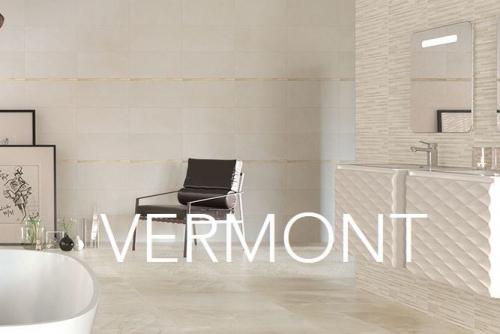 Casainfinita Vermont Fliesen