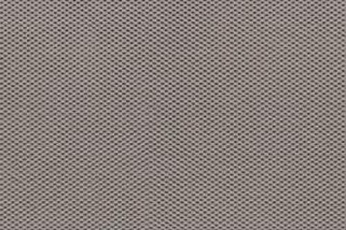 Villeroy & Boch Creative System 4.0 Wandfliesen smoke glänzend 20x60 cm