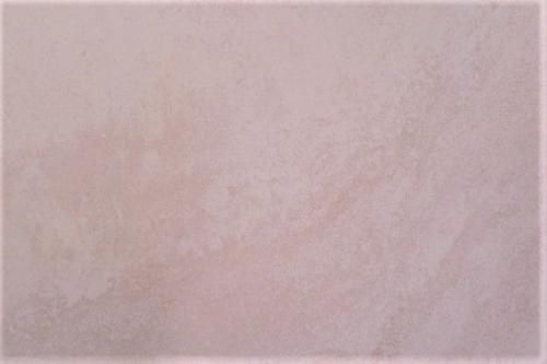 Wandfliese Restposten Villeroy & Boch Natural Harmony beige 25x50 cm 1560 RA10 matt