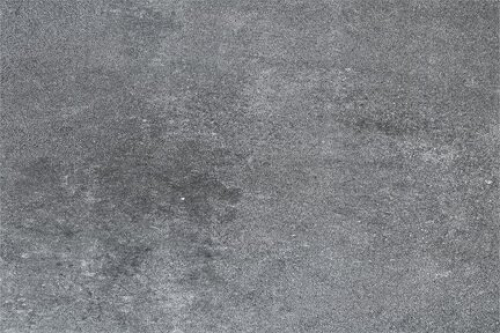 Terrassenplatten Terrassenfliesen Villeroy & Boch Orlando Garden anthrazit 60x60x2 Outdoor Betonoptik 2889 SXR3 matt R10/B