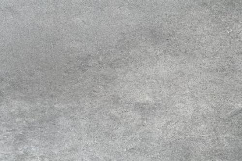 Terrassenplatten Terrassenfliesen Villeroy & Boch Orlando Garden light grey hellgrau 60x60x2 Outdoor Betonoptik 2889 SXR1 matt R10/B