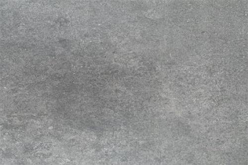 Terrassenplatten Terrassenfliesen Villeroy & Boch Orlando Garden medium grey 60x60x2 Outdoor Betonoptik 2889 SXR2 matt R10/B