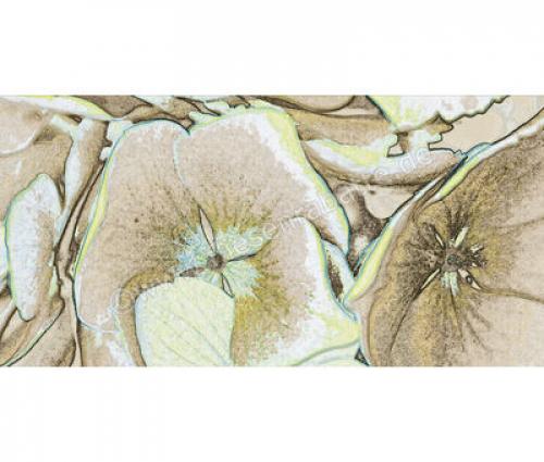 Villeroy & Boch Rocky.Art Dekor limelight matt 30x120 cm