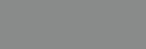 Villeroy & Boch Rocky.Art Wandfliese pebble matt 20x60 cm