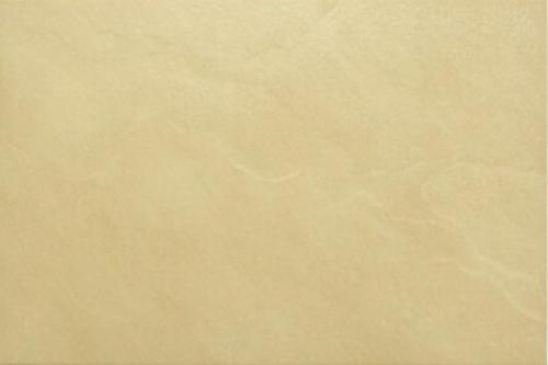 Bodenfliese Villeroy & Boch Scivaro beige 30x60 cm Schieferoptik 2156 SC1R matt R9