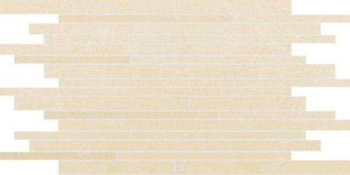Villeroy & Boch Bernina Dekor 2650 RT4M matt creme 30x50 cm