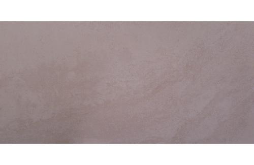 Villeroy & Boch Natural Harmony Wandfliesen 1560 RA10 beige matt 25x50 cm