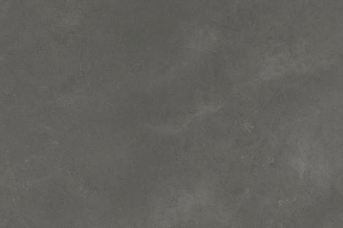 Villeroy & Boch Hudson Optima Bodenfliese volcano matt 120x120 cm