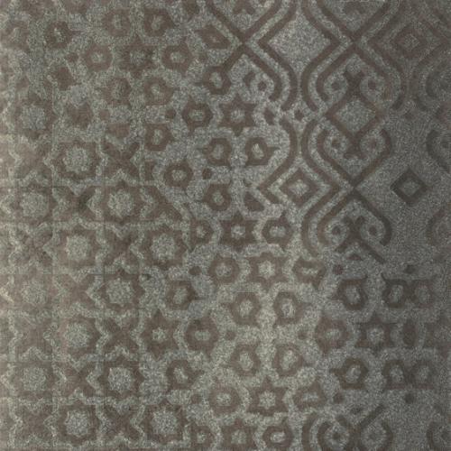 Grespania Vulcano Dekor Fragua Iron matt 60x60 cm