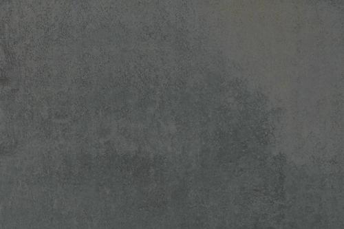 Grespania Vulcano Bodenfliese Galena poliert 80x80cm