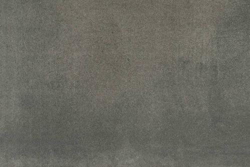 Grespania Vulcano Bodenfliese Iron matt 80x80cm