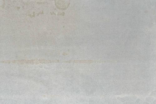 Grespania Vulcano Bodenfliese silver poliert 40x80cm