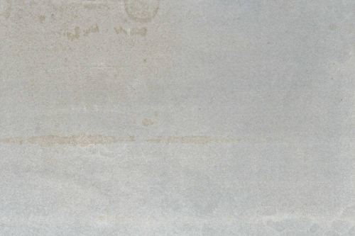 Grespania Vulcano Bodenfliese silver matt 40x80cm
