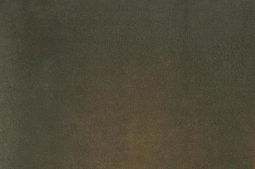 Grespania Vulcano Bodenfliese Corten poliert 80x80cm