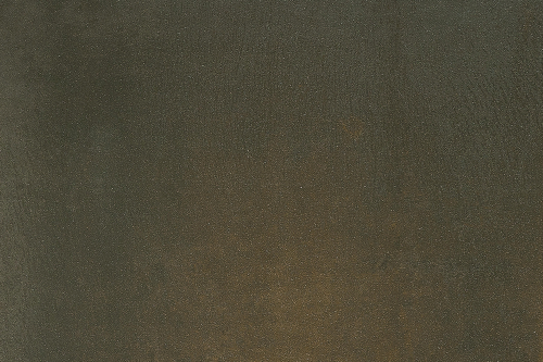 Grespania Vulcano Bodenfliese Corten matt 80x80cm