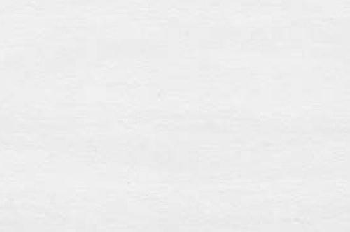 Imola Koshi Bodenfliese W-weiß matt 45x45 cm