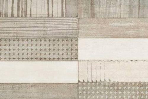 Grespania Landart Dekor Walter beige matt 31,5x100 cm