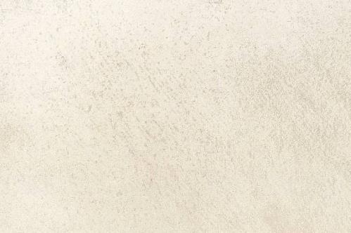 Grespania Landart Wandfliese beige matt 31,5x100 cm