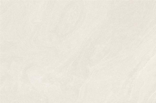 Agrob Buchtal Evalia Wandfliesen graubeige glänzend 30x60 cm