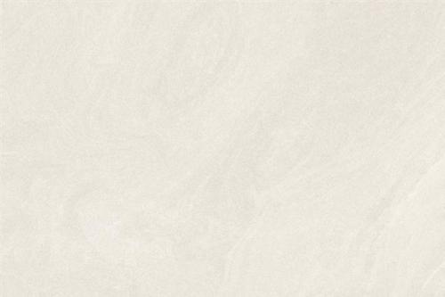 Agrob Buchtal Evalia Wandfliesen graubeige glänzend 30x90 cm