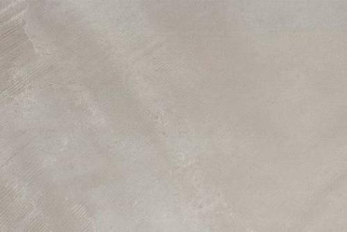 Grespania Landart Wandfliese gris matt 31,5x100 cm