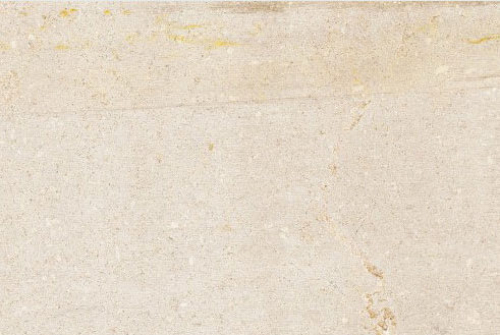 Dune ceramics Sand Diurne Wandfliese sand matt 30x90 cm