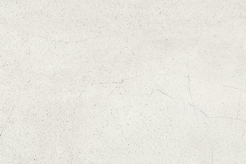Villeroy & Boch Urban Jungle Wandfliesen white grey matt 40x120 cm