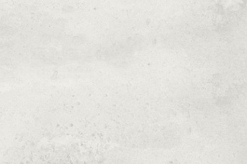 Agrob Buchtal Lunar Wandfliese cremegrau matt 30x90 cm