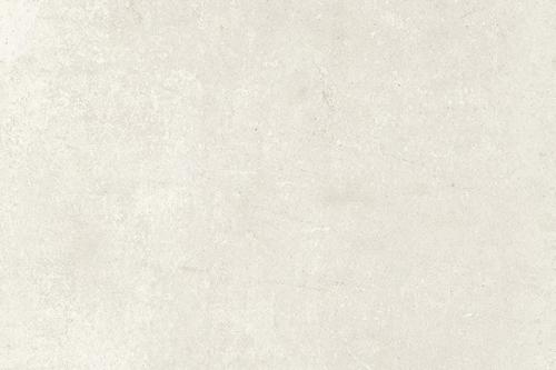 Villeroy & Boch Atlanta Wandfliese light alabaster matt 33x99 cm
