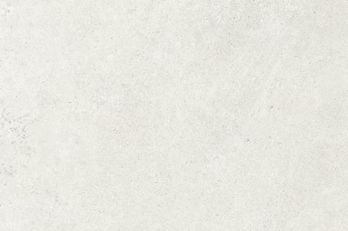 Villeroy & Boch Atlanta Wandfliese light fog matt 33x99 cm