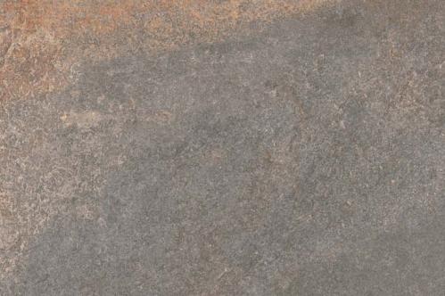Villeroy & Boch Tucson Optima Bodenfliese warm rock matt 120x120 cm