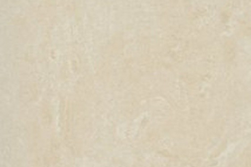 RAK Ceramics Gems/ Lounge Bodenfliese warm beige matt 45x90 cm