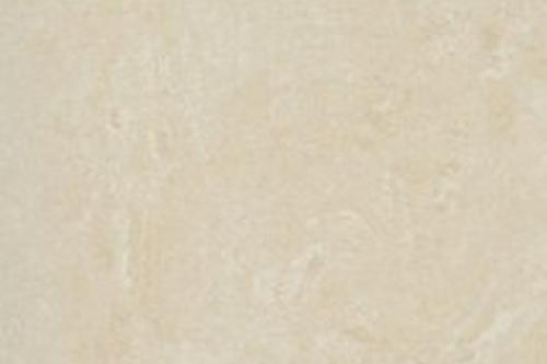 RAK Ceramics Gems/ Lounge Bodenfliese warm beige poliert 45x90 cm