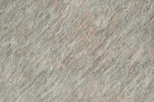 Mirage Quarziti 2.0 Outdoor Terrassenplatte Schieferoptik waterfall matt 60x60x2 cm