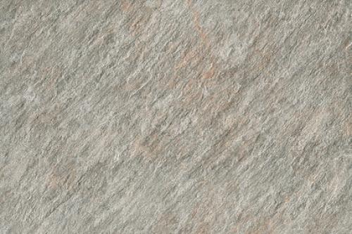 Mirage Quarziti 2.0 Outdoor Terrassenplatte Schieferoptik waterfall matt 60x120x2 cm
