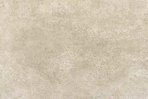 Mirage Mashup Outdoor Terrassenplatte Zementoptik way matt 90x90x2 cm