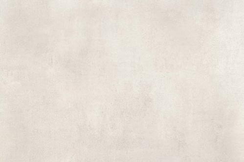 Villeroy & Boch Spotlight Optima Bodenfliese weiß matt 120x120 cm