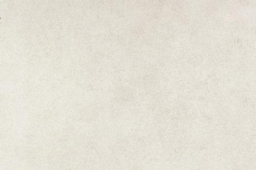 Villeroy & Boch X-Plane Bodenfliese weiß matt 7,5x60 cm