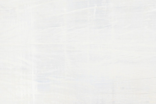 Agrob Buchtal Mando Wandfliese weiß glänzend 35x100 cm