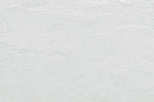 RAK Ceramics Ardesia Bodenfliese white matt-strukturiert 30x60cm