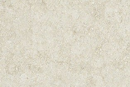 Novabell District Bodenfliese white matt 60x60 cm