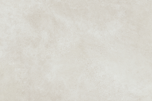 Villeroy & Boch Hudson Optima Bodenfliese white sand matt 120x120 cm