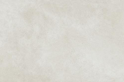 Villeroy & Boch Hudson Optima Bodenfliese white sand matt 60x120 cm