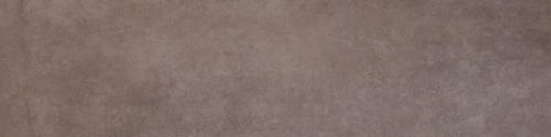 Steuler Thinsation Bodenfliese taupe matt 30x120 cm
