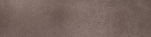 Steuler Thinsation Bodenfliese taupe poliert 30x120 cm
