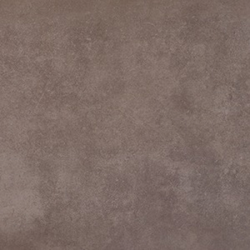 Steuler Thinsation Bodenfliese taupe natur/ poliert 30x30 cm